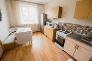 1 комнатная квартира, Аренда квартир в Нижневартовске, ID объекта - 323264272 - Фото 3