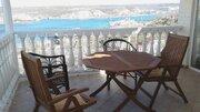 Сдается в аренду квартира г.Севастополь, ул. Мореходная, Аренда квартир в Севастополе, ID объекта - 318184164 - Фото 14