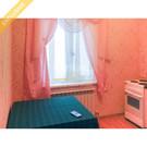 Пермь, Кемеровская, 78, Купить квартиру в Перми по недорогой цене, ID объекта - 317941212 - Фото 6