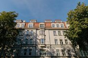 Продажа квартиры, Купить квартиру Рига, Латвия по недорогой цене, ID объекта - 313139243 - Фото 1