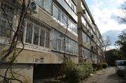 3-ккв в Ялте, ул.Руданского, Продажа квартир в Ялте, ID объекта - 330935646 - Фото 9
