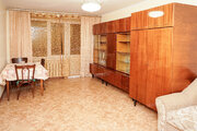 Снять квартиру в Химках - Фото 3
