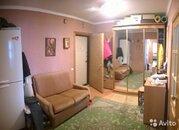 Обмен 3=2 с доплатой, Обмен квартир в Белгороде, ID объекта - 326584953 - Фото 6