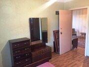 4-х комнатная квартира в г. Руза, Микрорайон - Фото 1