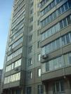 Продажа 3-квартиры - Фото 1