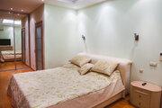 ЖК Фрегат двухкомнатная квартира, Купить квартиру в Сочи по недорогой цене, ID объекта - 323441172 - Фото 13