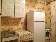 Сдается однокомнатная квартира, Аренда квартир в Домодедово, ID объекта - 332899703 - Фото 1