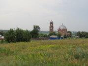 Продается земельный участок в селе Сосновка Озерского района МО - Фото 4