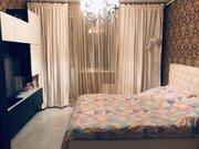 Трехкомнатная квартира 83 кв.м. г. Люберцы пр-т Победы дом 14 - Фото 5