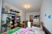 Продажа 1 комнатной квартиры г. Долгопрудный, Гранитная д. 6 - Фото 5