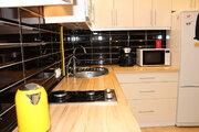 Мечтает жить в Севастополе в собственной квартире с видом на море?, Купить квартиру в Севастополе по недорогой цене, ID объекта - 321763956 - Фото 2