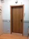 Продаётся 3-комнатная квартира по адресу Мечты 24к2 - Фото 1