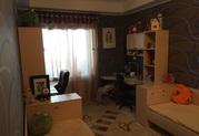 Просторная квартира для семьи - Фото 4