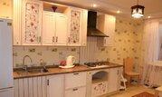Продается 2-х комнатная квартира на ул.4-ый Чернышевский проезд, д.3а, Купить квартиру в Саратове по недорогой цене, ID объекта - 321606452 - Фото 3