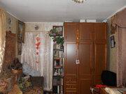 Владимир, Усти-на-Лабе ул, д.17, 1-комнатная квартира на продажу - Фото 4