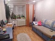 Продажа квартиры, Благовещенск, Улица Строителей