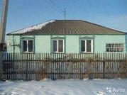 Продажа дома, Быстроистокский район - Фото 1