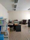 Офис, Аренда офисов в Екатеринбурге, ID объекта - 600559309 - Фото 5