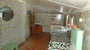 Продажа дома, Большая Федоровка, Татищевский район - Фото 5