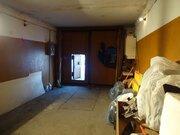 Продам 2-х уровневый гараж, Запорожская, 39б, Продажа гаражей в Новокузнецке, ID объекта - 400057715 - Фото 2