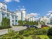 Аренда квартиры, м. Водный Стадион, Ул. Береговая - Фото 1