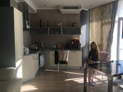 Сдается в аренду квартира г.Ялта, ул. Строителей - Фото 3