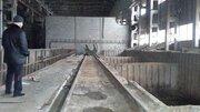Продам производственный комплекс в Ижевске