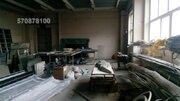 Предлагается в аренду теплые складские помещения 180 м2 и 160 м2, Аренда склада Носово, Солнечногорский район, ID объекта - 900305445 - Фото 29