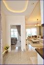 Квартира в Алании, Продажа квартир Аланья, Турция, ID объекта - 320534970 - Фото 1