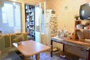 Продажа квартиры, Улица Картупелю, Купить квартиру Рига, Латвия по недорогой цене, ID объекта - 316806878 - Фото 5