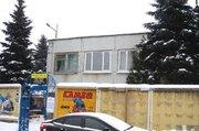 Аренда офиса, Андреевка, Коломенский район, Солнечногорский район - Фото 1