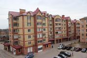 3 990 000 Руб., Продажа квартиры в новом доме в центре Волоколамска, Купить квартиру в Волоколамске по недорогой цене, ID объекта - 315968414 - Фото 12