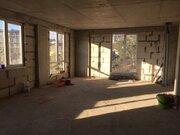 Сочи квартира 63 кв.м. с видом на море