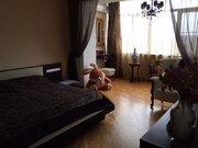 45 000 Руб., 3-комн. квартира, Аренда квартир в Ставрополе, ID объекта - 318025013 - Фото 13
