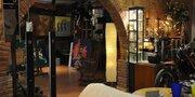 Продажа квартиры, Барселона, Барселона, Купить квартиру Барселона, Испания по недорогой цене, ID объекта - 313298673 - Фото 6