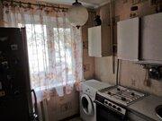 2-к квартира ул. Юрина 261 - Фото 2