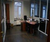 Продажа помещения пл. 328 м2 под офис, м. Сокольники в бизнес-центре .