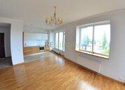 Продажа квартиры, Купить квартиру Рига, Латвия по недорогой цене, ID объекта - 315355965 - Фото 2