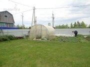 Продажа участка, Новосибирск - Фото 3