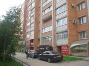 Продажа 2-Х комнатной квартиры, Купить квартиру в Смоленске по недорогой цене, ID объекта - 320264566 - Фото 7
