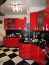 Продается квартира, Сергиев Посад г, 104.4м2 - Фото 2