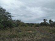 Земельный участок ИЖС 9,4 га - Фото 3