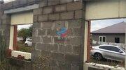 1 600 000 Руб., Дом в Нагаево, Продажа домов и коттеджей в Уфе, ID объекта - 504394846 - Фото 3