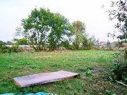 Продажа дома, Платнировская, Кореновский район, Ул. Казачья - Фото 3