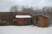 Новый дом у лесного озера - Фото 5