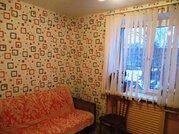 Продажа квартиры, Вологда, Ул. Панкратова - Фото 5