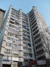Продается 1-о комнатная квартира по ул. Левобережная! Возможен обмен!