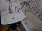 Продаётся 2-комнатная квартира на бульваре Постышева, Купить квартиру в Иркутске по недорогой цене, ID объекта - 321383835 - Фото 16