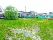 Продажа дома, Тюнево, Нижнетавдинский район, Ул. Мира - Фото 2