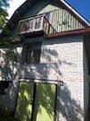 Продам дачу 140 кв.м, 6 сот, д. Заплотье СНТ Строитель - Фото 4